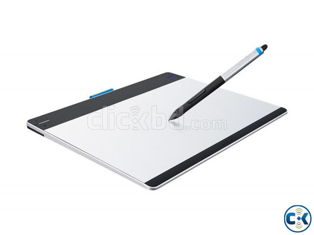 how to change nibs on wacom intuos pen and touch
