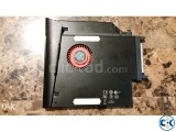 Lenovo Y510P ultrabay 755m nvidia graphics card