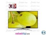 BEST PRICE TV 48H6400 LED 3D TV BRAND SAMSUNG VIETNAM