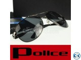 GENUINE POLICE SUN GLASS P-177
