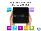 NEW Beelink i68 Octa Core RK3368 2G 8G Android 5.1 Tv Box