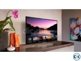 Sony Bravia W700C 40 Inch Full HD ClearAudio+ Smart LED TV