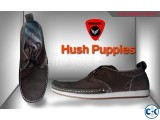 Hush Puppies Shoe B1