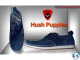 Hush Puppies Shoe B2