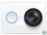MOST AWAITED Xiaomi Yi Action Camera