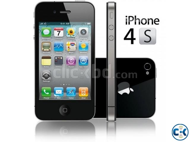 used iphone 4s price brand new iphone 4s intact box see inside for more clickbd 3080