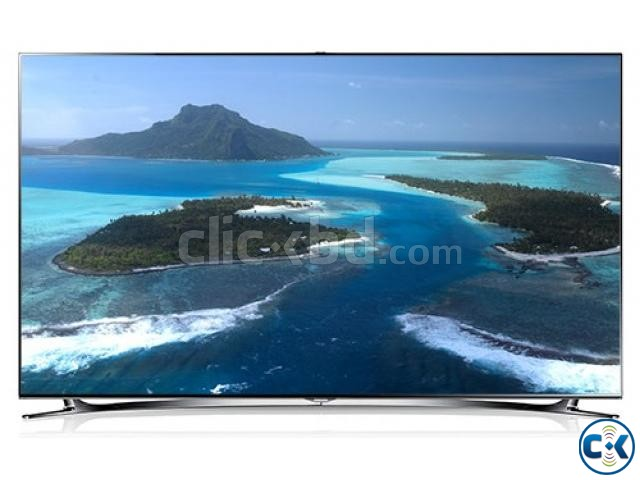 Samsung 32 Inch Uhd 4k Curved Led Tv Korea Clickbd