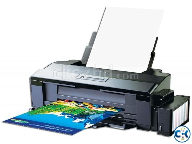 Epson L1800 Ink Tank System A3 Printer Clickbd