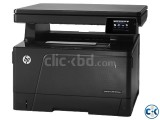HP Pro M435nw A3 Multifunction Printer