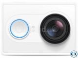 MOST AWAITED Xiaomi Yi Action Camera