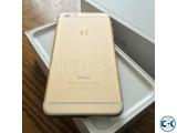 Original Apple iPhone 6 Factory Unlocked for Sale