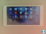 GadgetGang7 Tablet