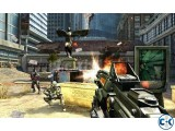 ALL LATEST HD ANDROID GAMES WITH MODE