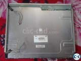 Samsung 19 Inch Square TFT LCD Panel