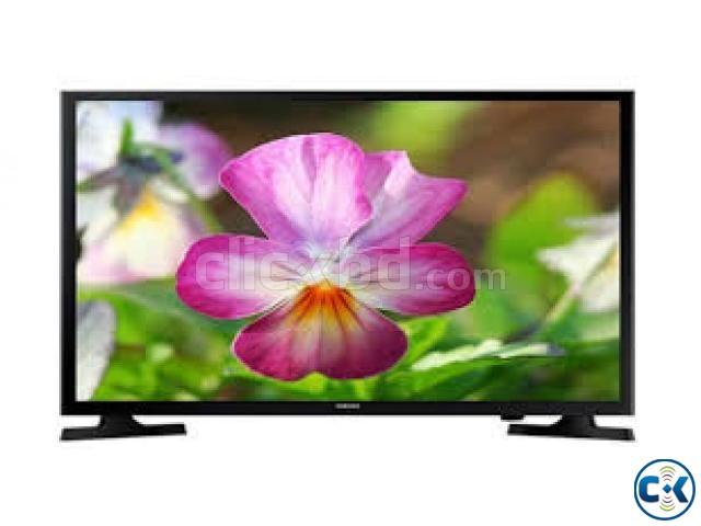 Samsung J4303 32 Smart HD Ready USB LED WiFi Internet TV | ClickBD large image 0