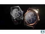 LG Watch Urbane Brand New Intact
