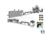 Poultry feed mill machinery and spare parts