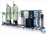Water filter RO system