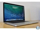 We are able to repair all laptop Macbook iMac p