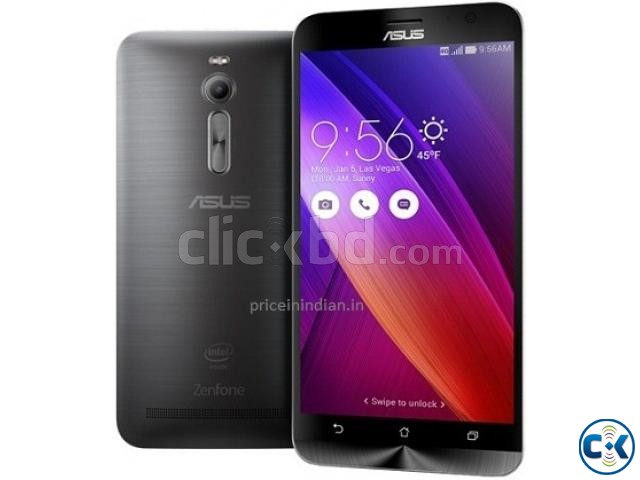 asus zenphone 2 ze551ml 4gb 64gb clickbd. Black Bedroom Furniture Sets. Home Design Ideas