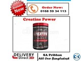 CREATINE DRIVE Black in Bangladesh