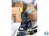 Nikon D800E Digital SLR Camera Canon EOS 1D Mark IV for sa