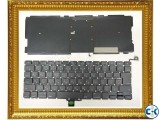 A1278 Unibody Macbook Macbook Pro Keyboard