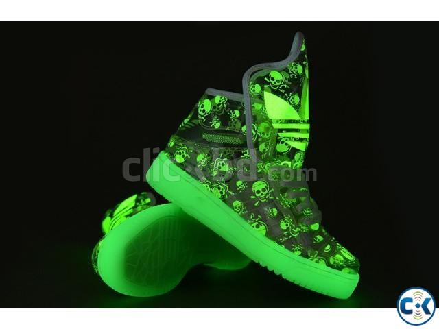 Shoes caps luis voton available for sale | ClickBD large image 0