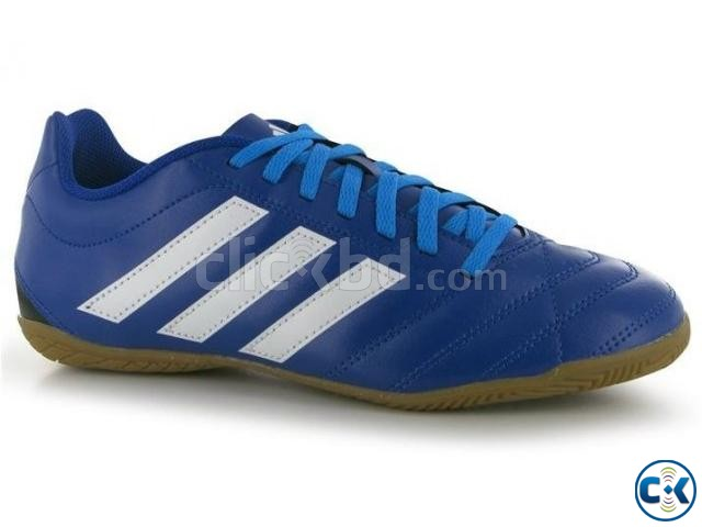 Adidas Trainers ORIGINAL  | ClickBD large image 0