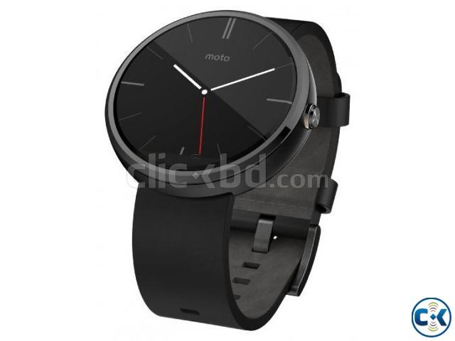 Moto 360 Asus ZenWatch LG Watch Urbane All Smart Watch ...