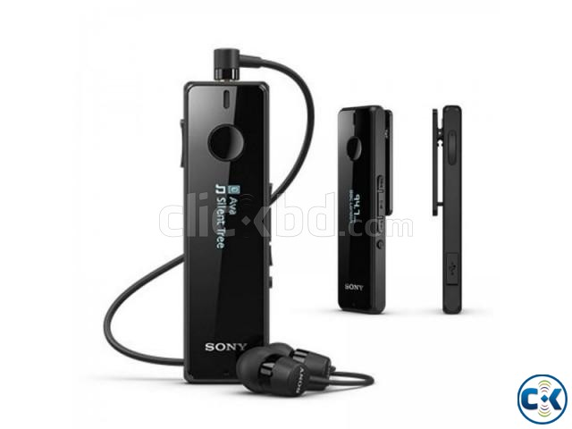 sony wireless bluetooth headphones see inside for more clickbd. Black Bedroom Furniture Sets. Home Design Ideas