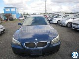 BMW 530 I FOR URGENT SALE
