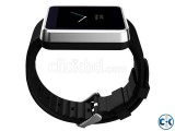 Brand New Smart Watch Phone F1 Water proof