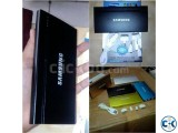 Remax Proda Dual USB Mobile Power Bank 20000mAh With LED DIS