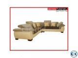 Rose Sofa from Brothers Furniture 65000