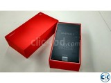 One Plus 2 Brand New 64GB Black Color