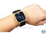 W10 Mobile Watch FASHIONABL SMART PHONE