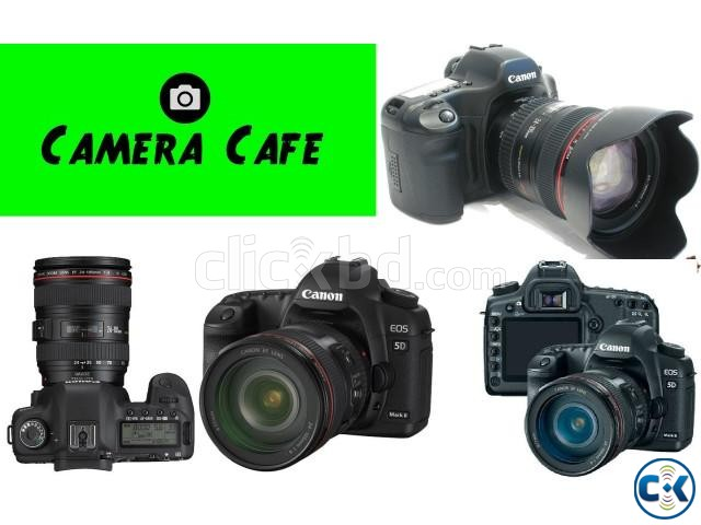 canon eos 5d mark iii with ef 24 105mm f 4l is usm lens. Black Bedroom Furniture Sets. Home Design Ideas