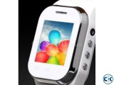 KenXinda Watch Mobile FREE bluetooth SYLHET