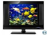 20 Inch LED TV Brand NEW