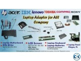 Computer Laptop Desktop Repair Service at lowest cost