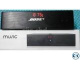 Bose Bluetooth Speaker New Version