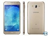 Brand New Samsung Galaxy J7 With 1 Yr Parts Warranty