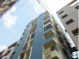 3 Bedroom Apartment in Niketon 1575 sq feet with Kitchen Liv