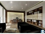 Office Interior Design for Your Office