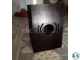 Buy Professional Quality Cajon Drums in Bangladesh