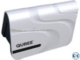 QUBEE Tower WiFi Modem