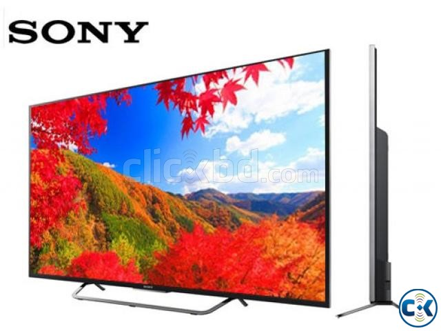 b59768fa2cc 40 43 FHD LED 3D SMART TV LOWEST PRICE IN BD-01855904050