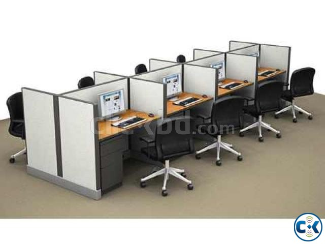 Office Partition Panels Bd ClickBD