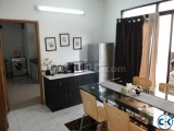 Fully furnished Flat Long Short term Vacation Rental Dhaka
